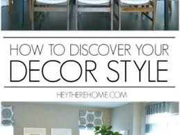 find your home decorating style quiz best what is my decorating style quiz images liltigertoo com
