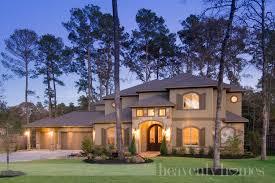 3 car garage heavenly homes u2013 a premier texas builder