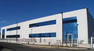 vendita capannone capannoni vendita capannoni industriali sogim