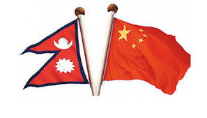 Pics Of Nepal Flag Nepal Inks Historic Oil Agreement With China Editor U0027s Pick The