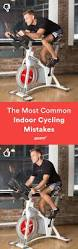 spinning cycling house best 25 indoor cycling ideas on pinterest spinning workout