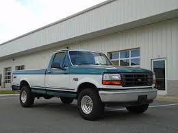 1997 ford f150 4 6 engine for sale 1996 ford f 150 for sale carsforsale com