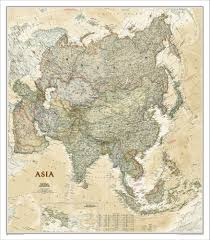 Korea Map Asia by Inside North Korea Dvd National Geographic Store
