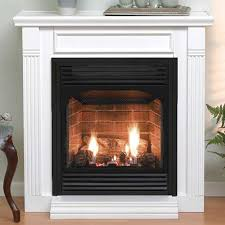 Comfort Flame Fireplace Vent Free Fireplaces Direct Vent Fireplaces Fireboxes And