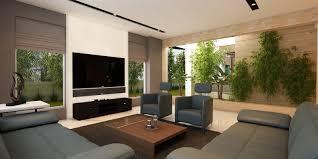 Interior Design In Hyderabad 3d Rendering 3d Walkthrough Interior Designing Company In Hyderabad