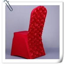 rosette chair covers popular rosette chair covers buy cheap rosette chair covers lots