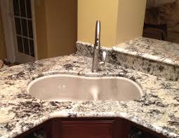 Smart Countertop by 2013 Kitchen And Bath Industry Show Trends Vanguravanguraee