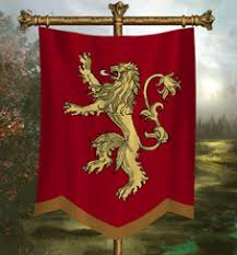 house lannister category house lannister game of thrones ascent wiki fandom