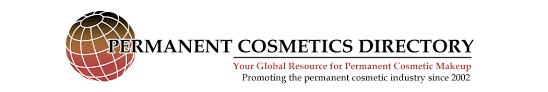 makeup classes in louisiana permanent makeup louisiana permanent cosmetics directory