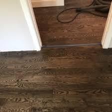 heider hardwood flooring flooring 1015 aldrin st de pere wi