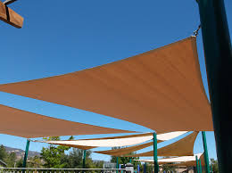 Garden Winds Replacement Swing Canopy by Replacement Swing Canopy Covers Garden Winds Canada For Canopy