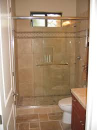 bathtubs ergonomic bathtub sliding doors installation 118