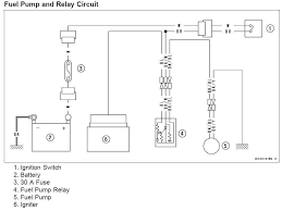 ford 1600 tractor wiring diagram wiring diagram simonand