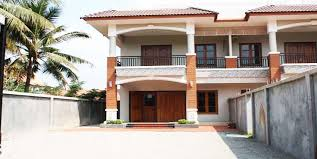 3 bedroom houses for sale brand new 3 bedroom house for sale in siem reap cs property