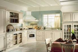 great country kitchen designs best color country kitchen designs