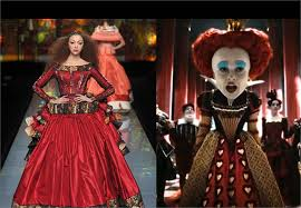 best costume oscars for best costume design vogue it