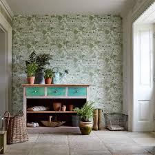 interior wallpaper for home select wallpaper home