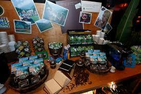 GMCR Fair Trade     Cone Communications   Cone   Cone PR   Cone Inc     Cone Communications
