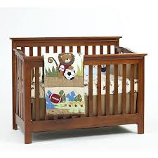Baby Cache Comfort Crib Mattress Thickness Buying A Baby Mattress What You Should Buy Top