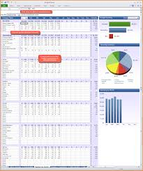 monthly budget planner template excel budget planner personal budget planner template jpg loan uploaded by nasha razita