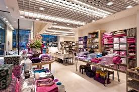 home interior store interior home store best 25 store interiors ideas on