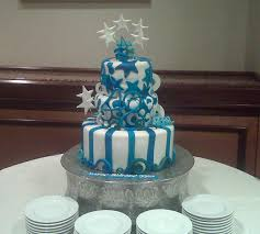 specialty cakes wedding cake tallahassee wedding specialty fondant cakes by