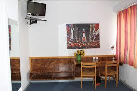 le bureau vierzon cuisine chambre arche hotel vierzon centre ville vue sur le