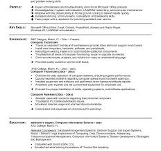 Pharmacist Technician Resume Bold Design It Technician Resume 7 Pharmacy Technician Resume