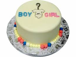 girl cake boy or girl cake pastry xpo