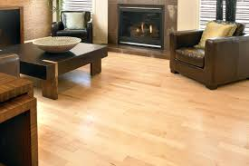 Laminate Flooring Vs Tile Laminate Flooring Vs Wood U2013 Laferida Com