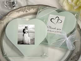 C Favors by Coaster Favors Cassiani Collection Favors