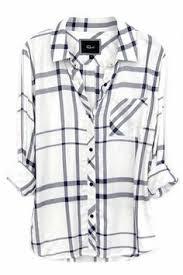 best 25 white plaid ideas on pinterest flannel and leggings
