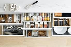 accessoire deco cuisine accessoire cuisine ikea gallery of vaisselier dangle ikea