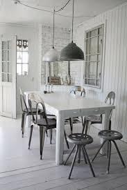 39 best eetkamerstoelen images on pinterest chairs kitchen and
