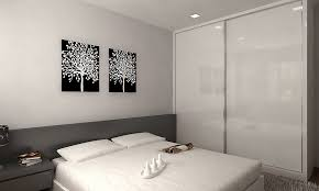 Hdb Master Bedroom Design Singapore The Lodge Our Life Beautiful Happenings
