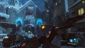 steam community guide guide for der eisendrache