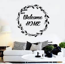 welcome home interiors welcome home interiors welcome home interiorsaffordable interior