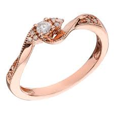 rose gold rose gold jewellery h samuel
