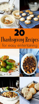 354 best thanksgiving images on thanksgiving recipes