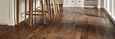 Laminate Flooring Vaughan Wood Flooring Types For Sale At Toronto Flooring Stores Best Buy
