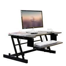 online buy wholesale standing desk ergonomics from china standing