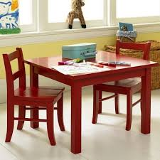 Children S Pottery Barn 10 Best Pottery Barn Kids Table And Chairs For Your Kids First