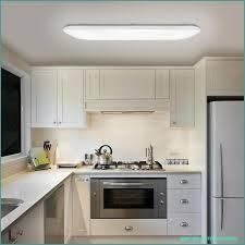 home depot kitchen cabinet lighting home depot led lights kitchen