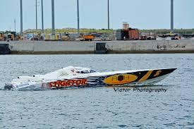 instigator offshore racing team photos videos