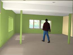 shrek green oh no