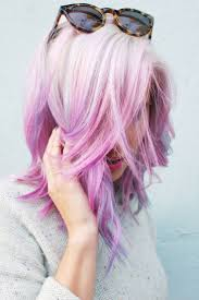 blonde hairstyles and haircuts ideas for 2017 u2014 therighthairstyles top 25 best pink hair highlights ideas on pinterest blonde pink