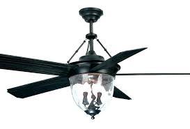 ceiling fan light kit cover plate ceiling fans ceiling fan light kits lowes ceiling fans with lights