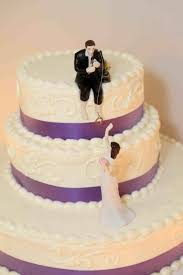 fishing wedding cake toppers wedding cakes simple fishing wedding cake topper look charming