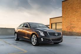 2013 cadillac ats 2 0 turbo review st motortrend com uploads 5 2013 01 2014 cad