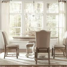 Best Inspiration Board For JS Images On Pinterest Dining - Branchville white round dining room furniture